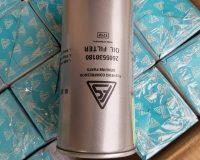 Linh kiện máy nén khí ms04